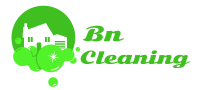 BnCleaning